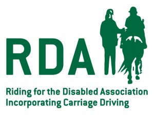 RDA_logo_green